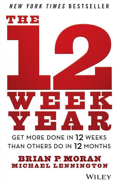 12week