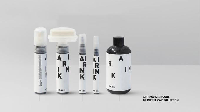 airink-1