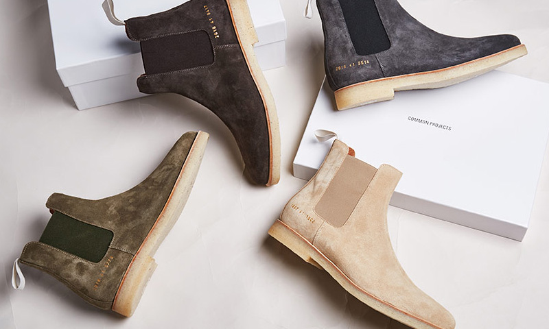 common-projects-chelsea-boots-0