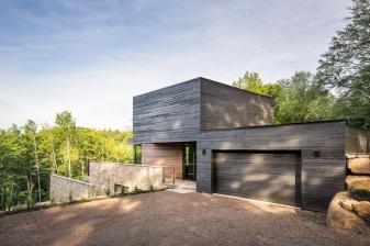 lac-de-la-cabane-residence-1