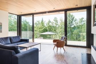 lac-de-la-cabane-residence-10