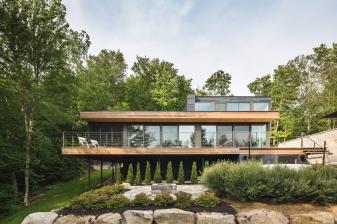 lac-de-la-cabane-residence-19