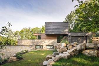 lac-de-la-cabane-residence-2