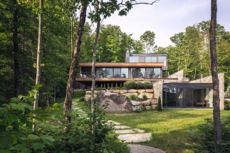 lac-de-la-cabane-residence-20