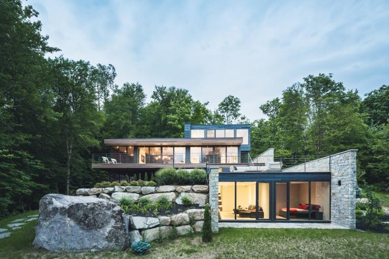 lac-de-la-cabane-residence-21