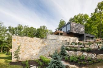 lac-de-la-cabane-residence-3
