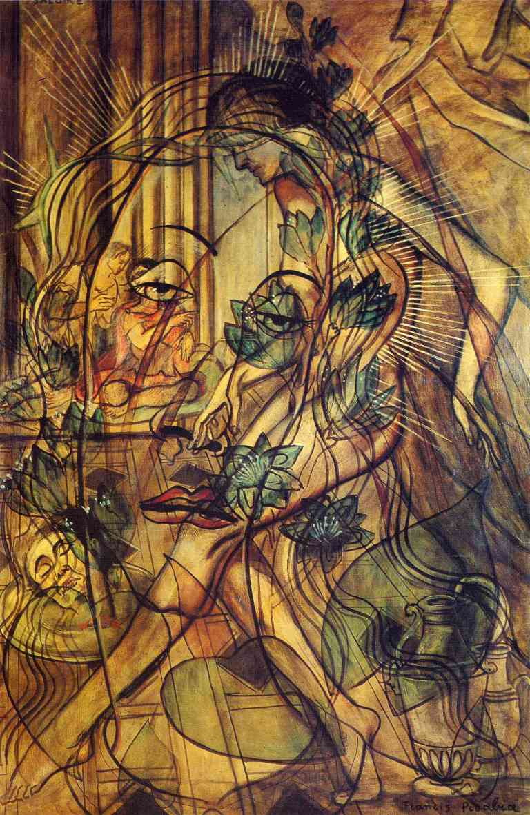 picabia-2