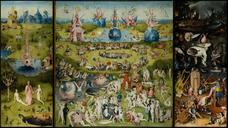 wallpaperfusion-the-garden-of-earthly-delights-1920x1080